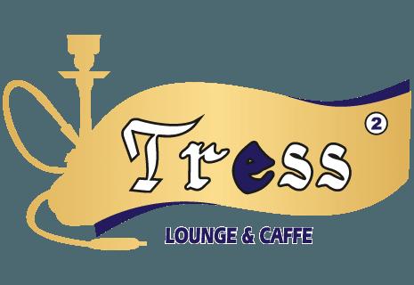 Tress 2 Caffe & Lounge