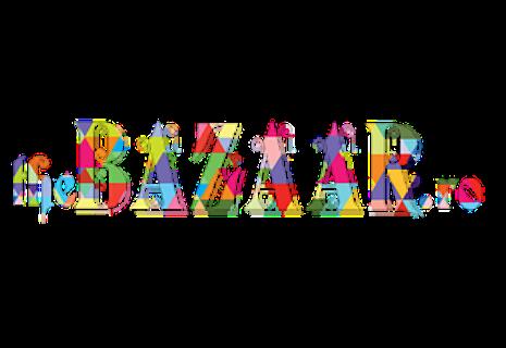 Bazaar-avatar