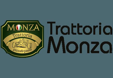 Trattoria Monza