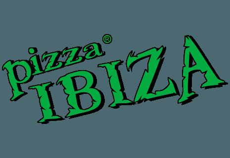 Pizza Ibiza-avatar