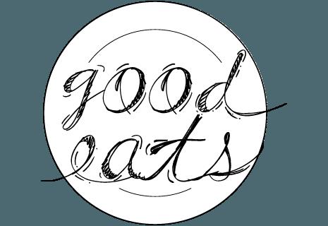 Goodeats-avatar