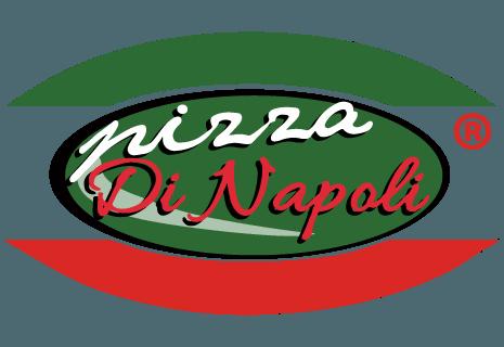 Pizza di Napoli-avatar