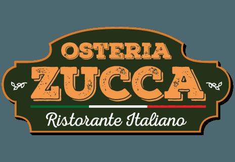Osteria Zucca