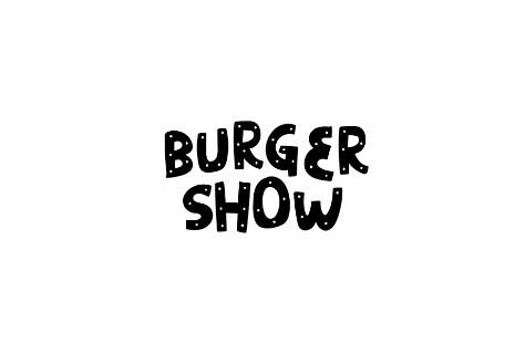 Burger Show-avatar