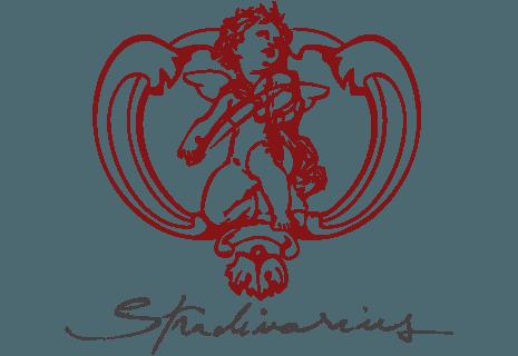 Restaurant Stradivarius-avatar