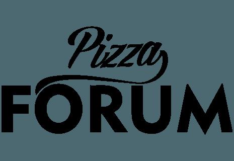 Pizza Forum