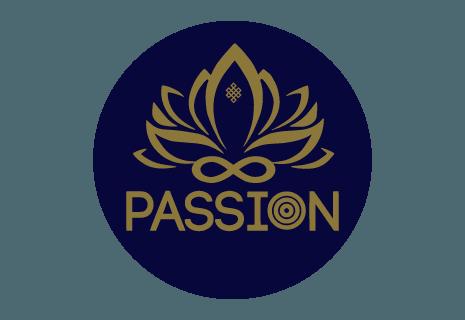 Restaurant Passion-avatar