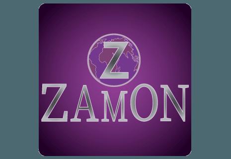 Zamon