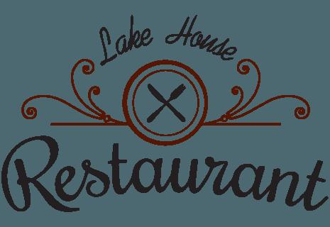 Restaurant Lake House