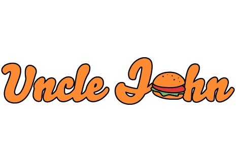 logo Uncle John