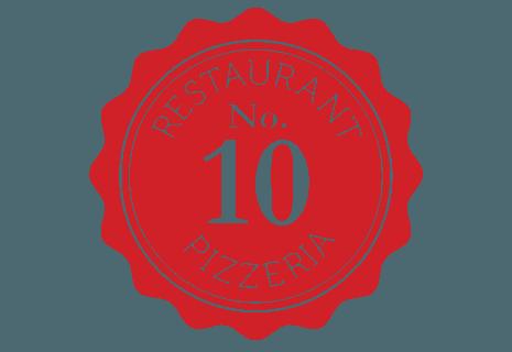 Restaurant No 10