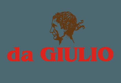 Ristorante Da Giulio