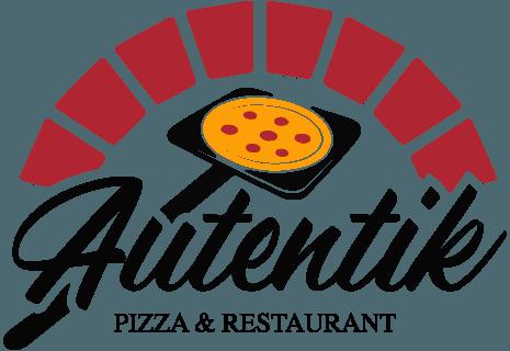 Pizzerie & Restaurant Autentik