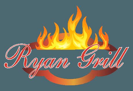 Ryan Grill