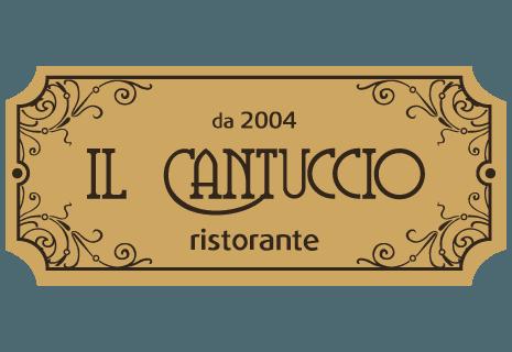Il Cantuccio Ristorante-avatar