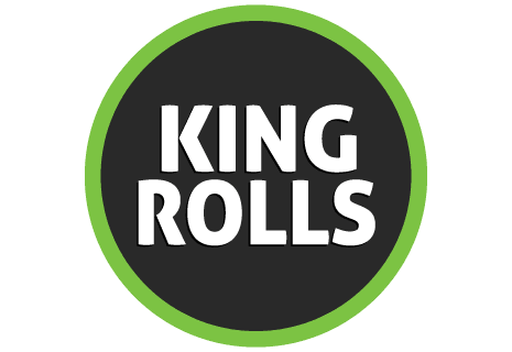 King Rolls-avatar