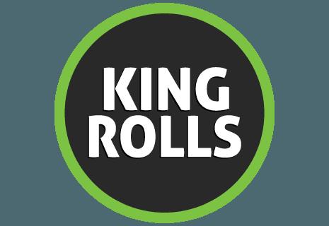 King Rolls
