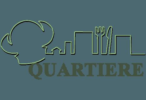 Restaurant Quartiere