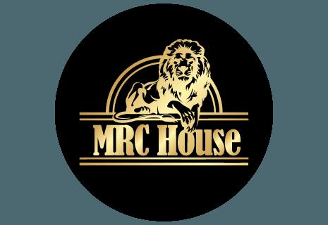 MRC House