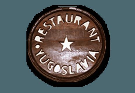Restaurant Yugoslavia