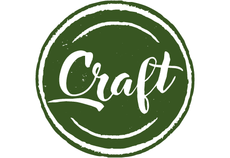 Craft Rooftop