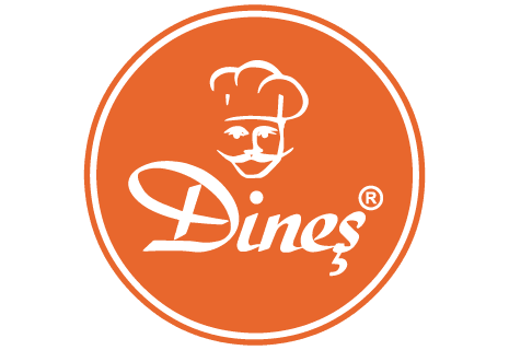 Comanda mancare turceasca de la Dineș Food