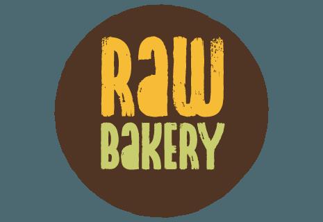 Raw Bakery-avatar