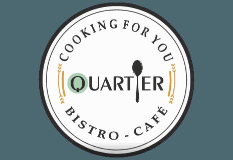 Quartier Bistro-Cafe