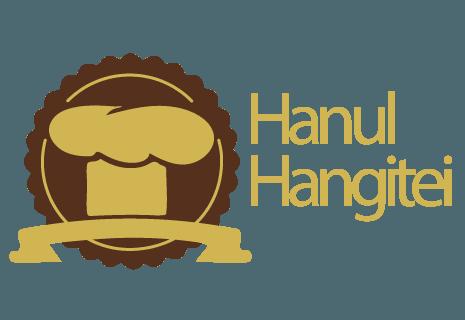 Crama Hanul Hangiței