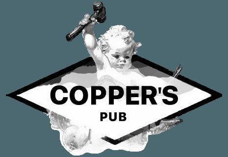 Copper's Pub