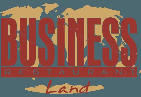 Business Land Restaurant