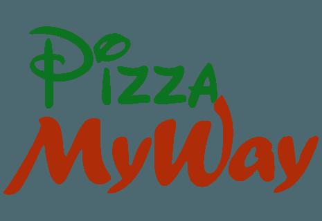Pizza My Way