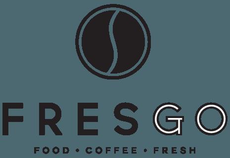 Fresgo-avatar