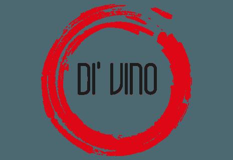Di'Vino Pizza