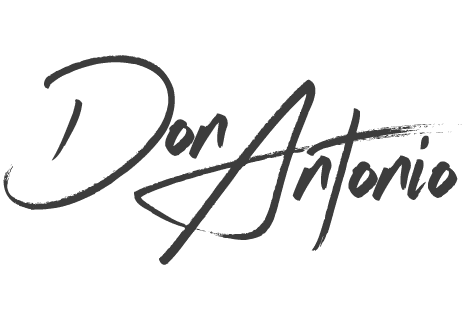Don Antonio-avatar
