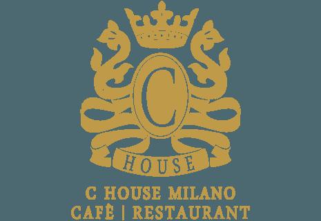 C House Milano-avatar