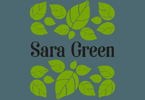 Sara Green Victoriei