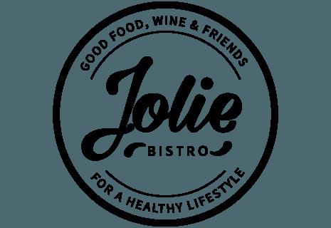 Jolie Bistro-avatar