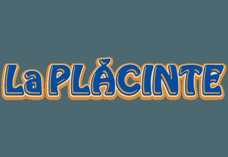 La Plăcinte-avatar