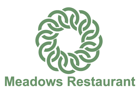 logo Meadows Restaurant