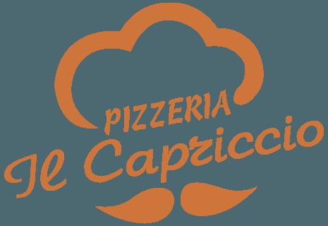 Pizzeria Il Capriccio-avatar