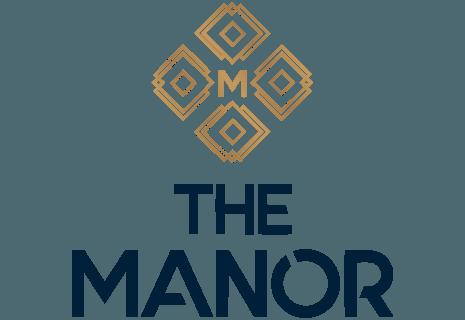 The Manor-avatar
