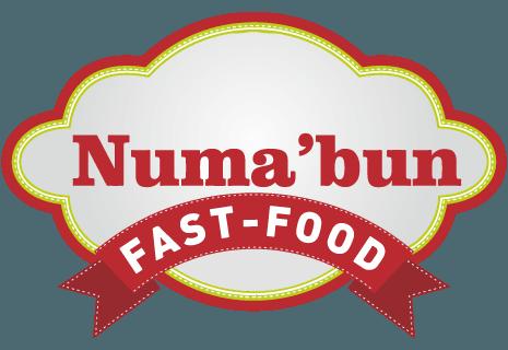Numa'Bun By Jacqueline ®-avatar