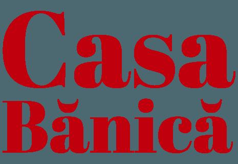 Casa Banica-avatar
