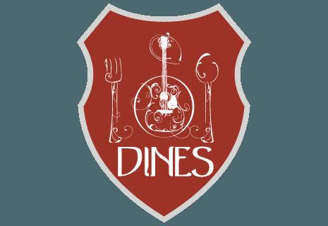 Restaurant Dines