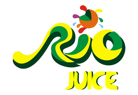 Rio Juice