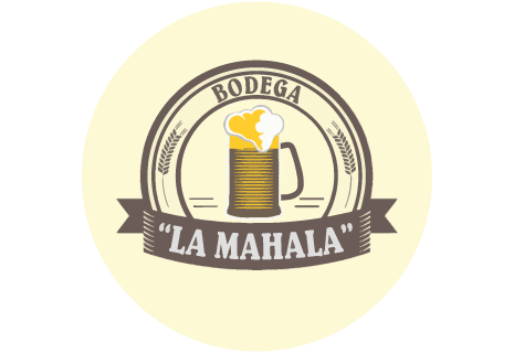 Bodega La Mahala