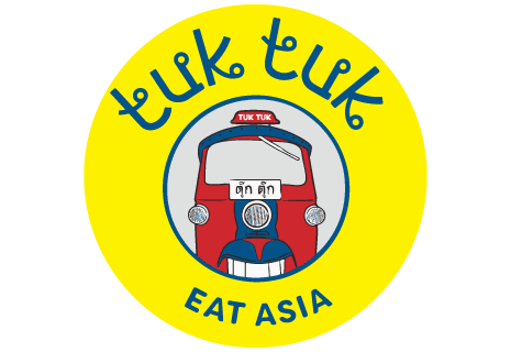 Tuk Tuk Eat Asia-avatar