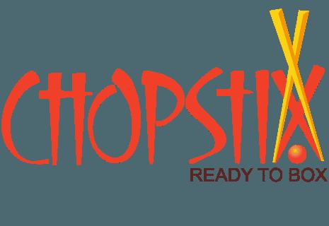 Chopstix-avatar