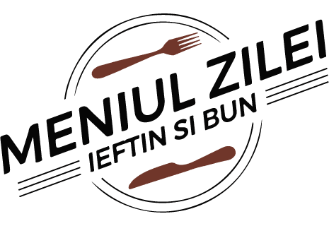 Meniul Zilei - Ieftin si Bun-avatar